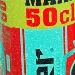 KodakFarbwelt200