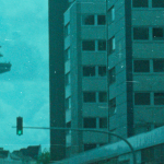 KodakVR200_20150805