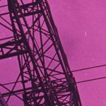 Rossmann200_pink